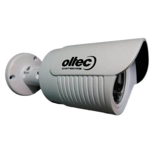 Видеокамера HD-SDI-330-3.6